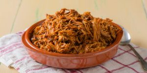 Reheating Pulled Pork Final Thoughts