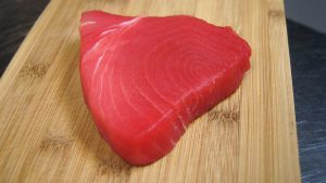 Smoked Tuna - A Complete Guide To Smoking Tuna - Dailys