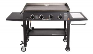Blackstone Outdoor Gas Grill