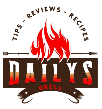 Dailys Grill